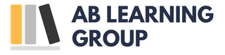 AB Learning Group